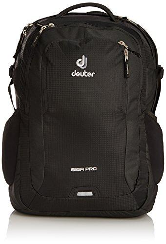 Deuter Giga Pro Backpack - Black