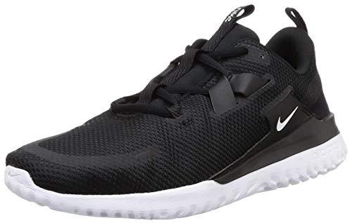 Nike Renew Arena SPT Schuhe Heren