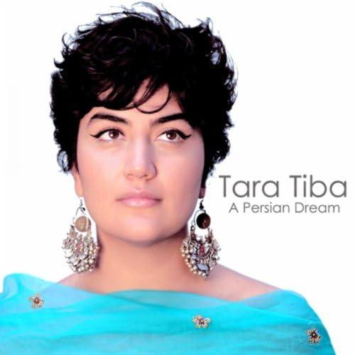 Tara Tiba