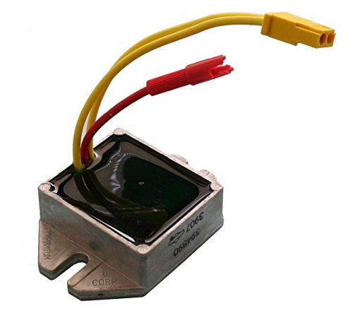 1117 voltage regulator - 6