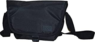 canon Unisex 9413 EOS Camera Bag (Black)