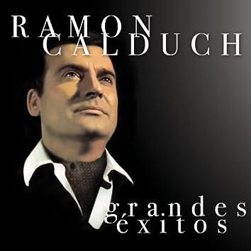 Grandes Éxitos de Ramón Calduch
