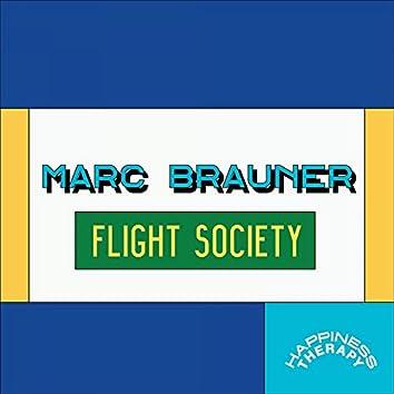 Flight Society