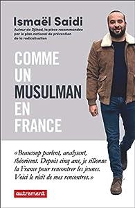 """<a href=""""/node/30739"""">Comme un musulman en France</a>"""