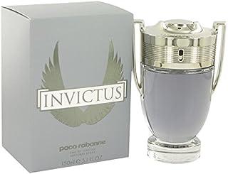 Amazon.es: perfume invictus
