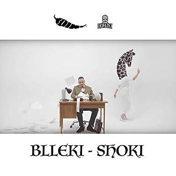 Shoki