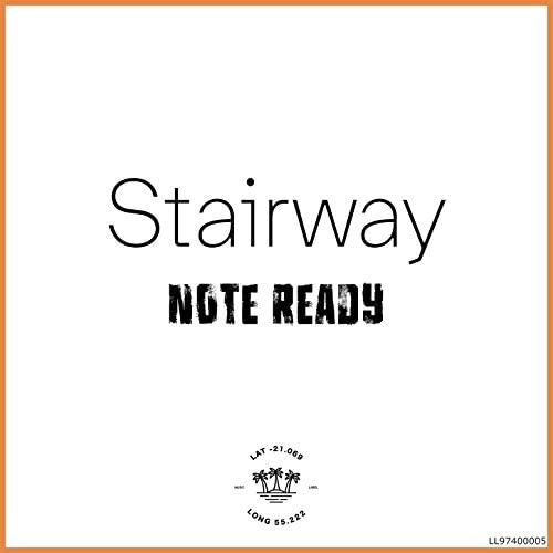 Note Ready
