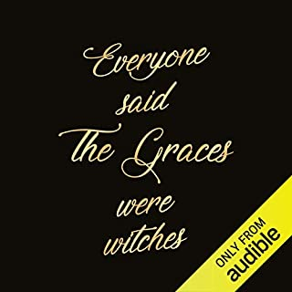 The Graces cover art