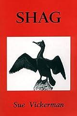 SHAG (English Edition) Kindle Ausgabe