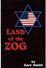LAND OF THE ZOG