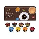 Kaffeemaschinen kaufen - Tchibo CafissimoCollection–Probiersetmit 8 Kapseln