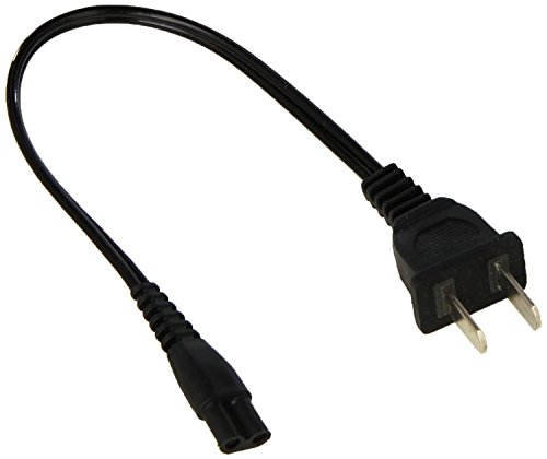 Extra Power Cord For Guard Dog Rechargeable Stun Guns