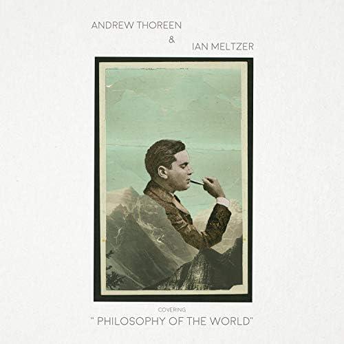 Andrew Thoreen