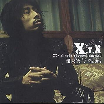 Xie Tian Xiao X.T.X