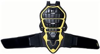 Spidi guerrero Protector trasero (a teleguía 170-180) M