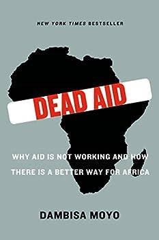Best dead aid Reviews
