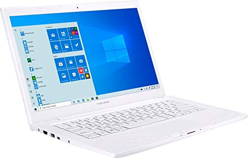 Compare ASUS ImagineBook vs other laptops