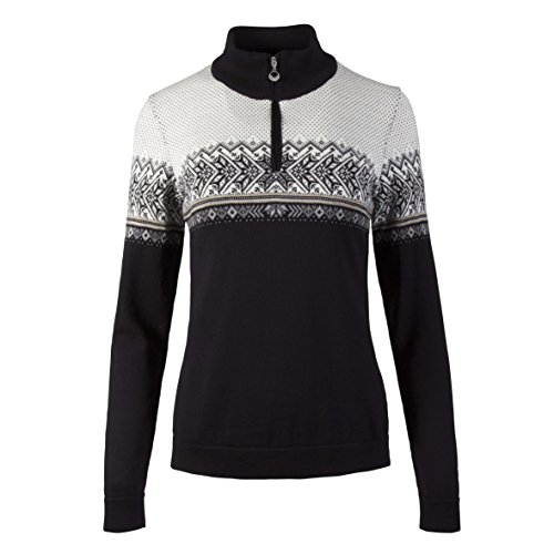 Dale of Norway Damen hovden Fem Sweater, Donna, 93451, f, S
