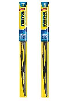 Rain-X - 820152 WeatherBeater Wiper Blade 28  - 2 Pack