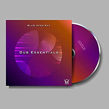 Dub Essential