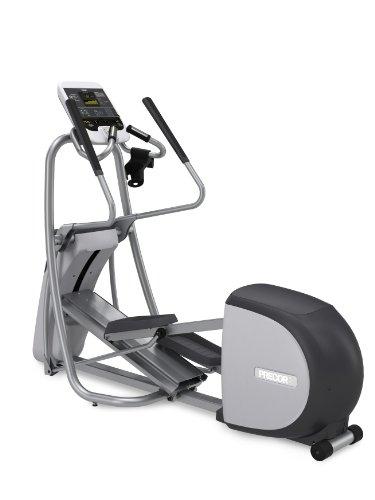 Fantastic Deal! Precor EFX 536i Commercial Elliptical Fitness Crosstrainer