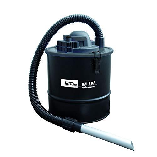 Güde Ash Cleaner 18L ga–1200Watt