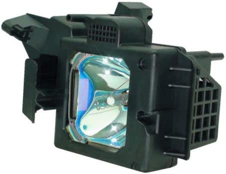 TV Lamp XL-5000 5 ☆ very popular for Sony KDS-70Q006 KDS-70Q005 KDS-70Q005U 35% OFF KDS-7