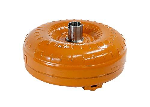 GM31SS3-4L60E 700R4 2000-2200 High Stall Lock-up Chevy GMC Torque Converter 2 Year Warranty