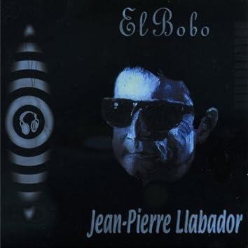 El Bobo