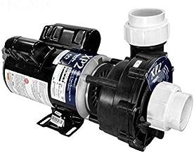 Aqua-Flo AF061205002040 230V44; 2 HP 48Y 2 Speed XP2 Pump Flo-Master