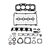 DNJ Automotive Replacement Head Gaskets