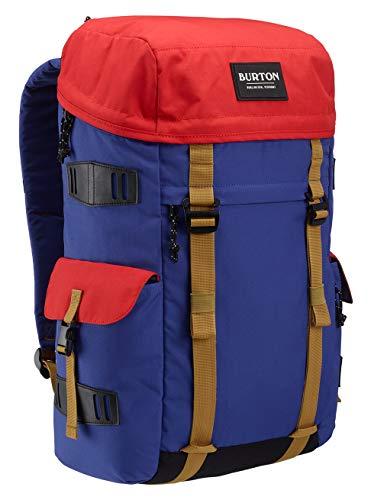 Burton Annex Daypack, Royal Blue Triple Ripstop