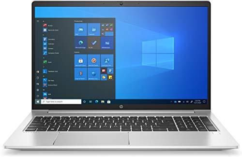 HP NB ProBook 450 G8 15,6 i7 FHD W10Pro