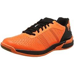 Zapatillas de balonmano | Amazon.es