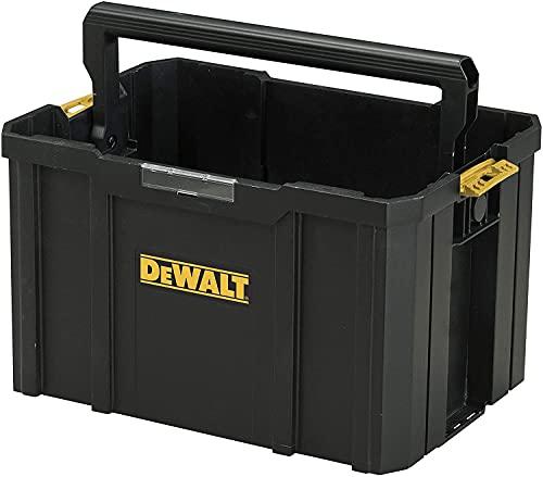 Dewalt DWST1-71228 Tstak Tool Carry Tote Tool Box