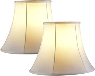 Best 15 inch lamp shade Reviews