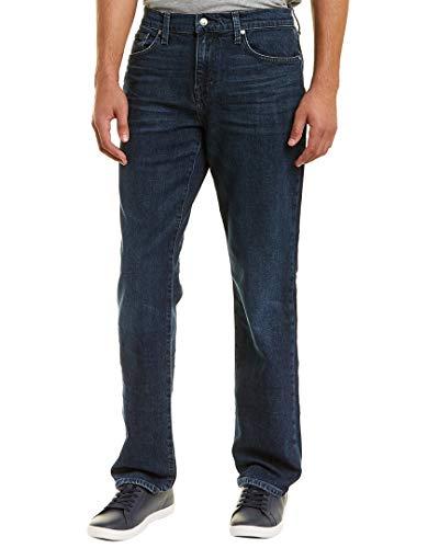 Joe's Jeans da uomo CD8WSS8229  Jeans -  blu -  46
