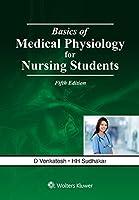 Basics of Medical Physiology for Nursing Students, 5e