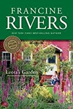 Leota's Garden Publisher: Tyndale House Publishers, Inc.; Reprinted edition