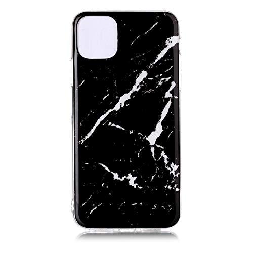 Flyorigin iPhone Hoesje TPU Hoesje Voor Apple iPhone 11 Pro Anti Zweat 5,8 Inch Zacht Voor iPhone 11 Pro Hoezen Hoesjes Tassen Koffers Cover Case Hoes