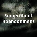 Best I Ever Had (Album Version)