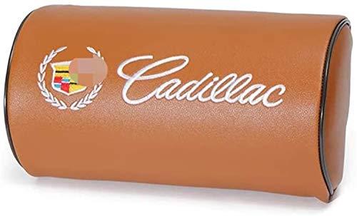 Cuello Almohada de coches Cojín reposacabezas almohada for Cadillac Mitsubishi L200 Abarth...