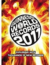 Best guinness book of world records author Reviews