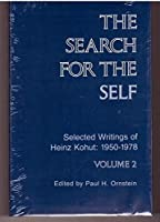 Search for the Self