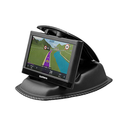 GPS Mount, APPS2Car GPS Dashboar...