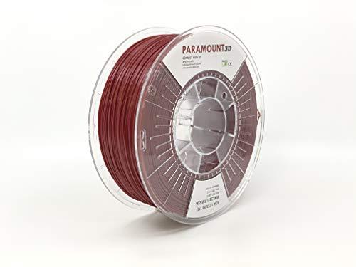Paramount 3D ASA Filament