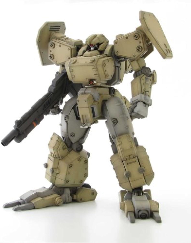 tienda en linea ASS-117A ASS-117A ASS-117A Valken (Jake Type) (1 35 scale Plastic model) Plum Assault Suits [JAPAN] (japan import)  ahorra hasta un 80%