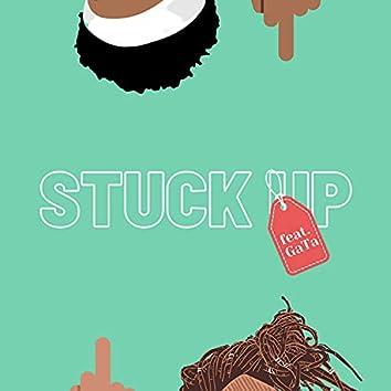 Stuck Up