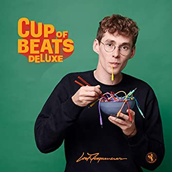 Cup of Beats (Deluxe)