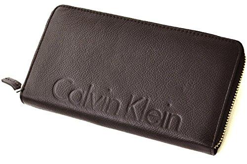 Calvin Klein-2979474BRN